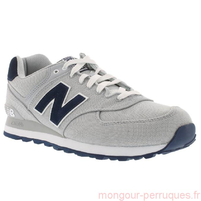 basket de securite homme new balance