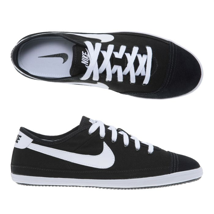 chaussure nike flash homme pas cher