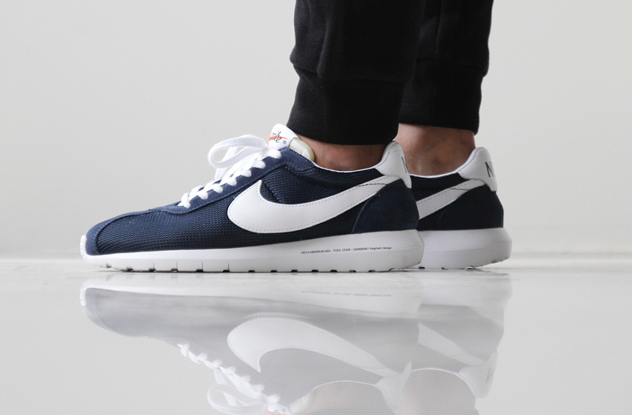 new concept f1e09 15a24 chaussure nike roshe ld 1000 pour homme