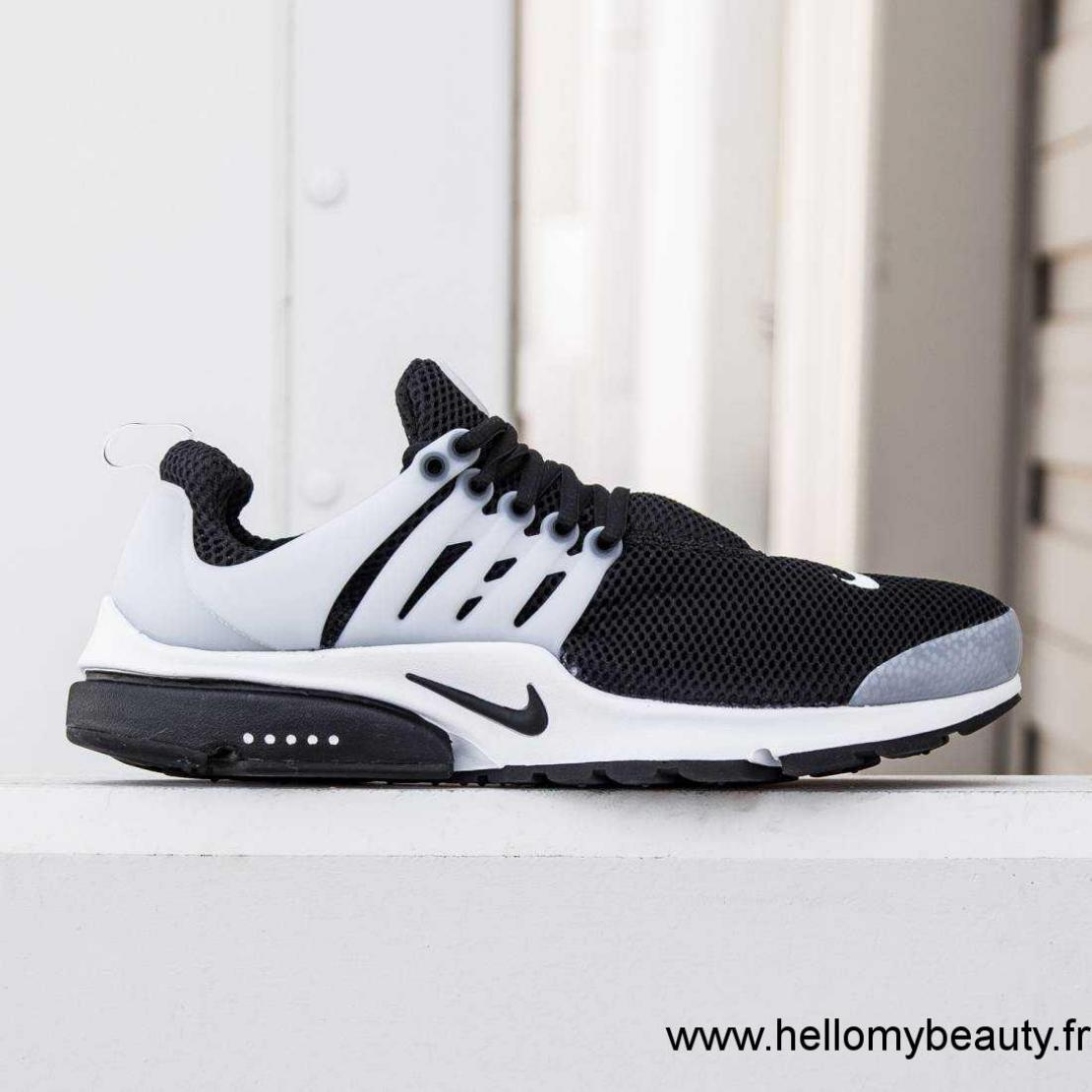 buy online a4734 14aec chaussure nike taille 40