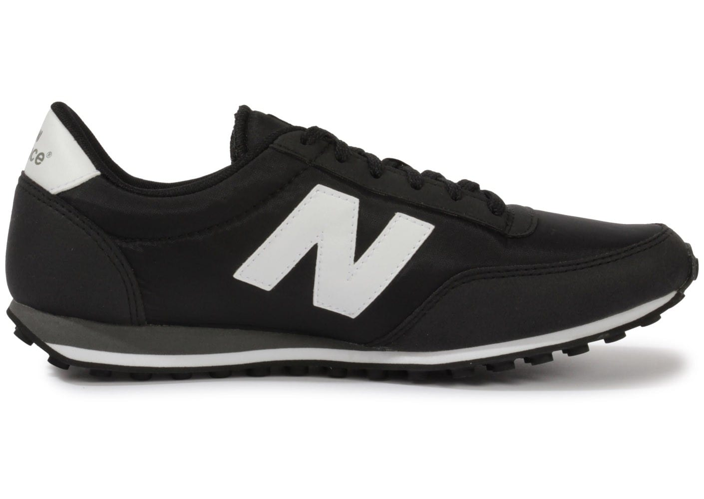 new balance u410 noir or