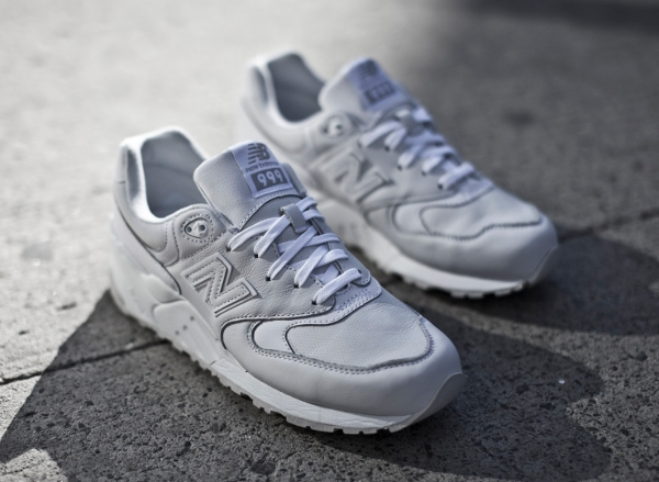 new balance homme 999