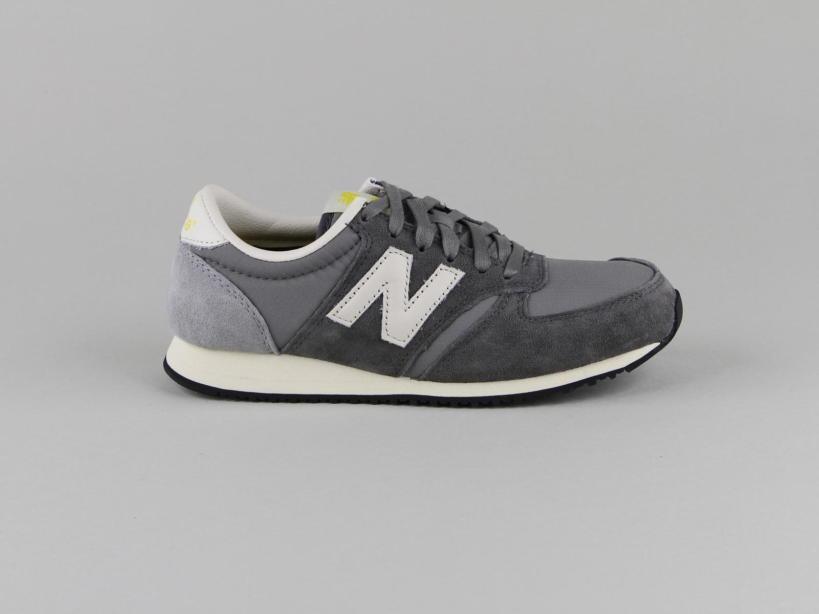 new balance noir nouvelle collection